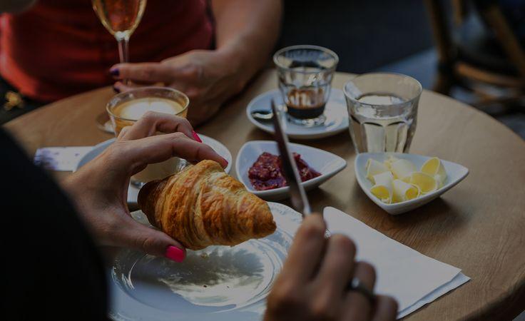 Pohárszék Bor és Kávé | Pohárszék Wine and Coffee