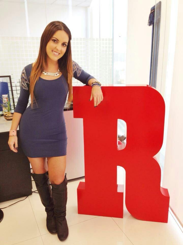 Patty Lopez de la Cerda nude (81 photo) Gallery, Twitter, see through