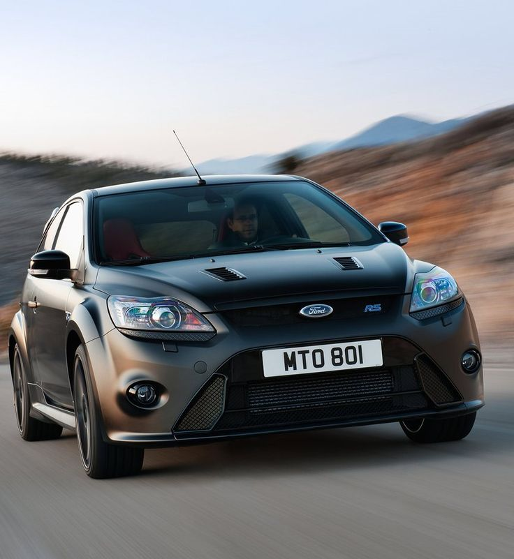 Best Focus Ford ST Mk Images On Pinterest Ford Focus - Car decals designnew design full car body stickers for ford focus golf mg