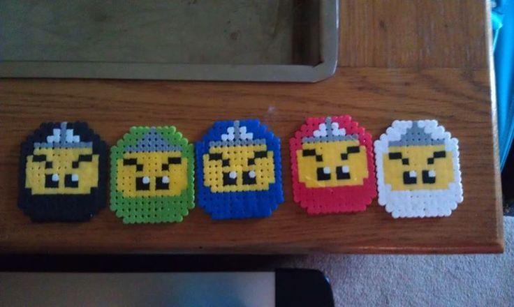 lego perler bead patterns - Google Search