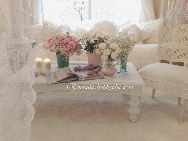 ~Romantikev.com~ Romantic Home ~ Romantik Evim ~ Romantic Shabby Chic Blog ~ Romantic Shabby chic Home ~ Shabby Chic Ev Dekorasyonu~ Romantic Shabby Chic Home~Romantik Ev~Vintage Dekorasyon~Romantik Vintage Dekorasyon~ Zamansiz tarz~~Shabby Chic ~Romantik KIR evi~Romantik Country Dekorasyon~Nostaljik Feminen stil-Provence -French country  stili -Antika ve vintage guzellikler- Masalsi Tarz- Beyazlar Prensesi-Romantic Provans- Provence- Romantic beauty -French style-Romantik Paris-Country chic