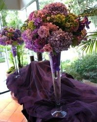 bouquet ideas for wedding best 25 purple flowers ideas on purple 2027