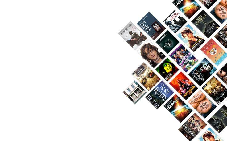 Du willst viele von deinen #ebooks #verkaufen? Und ich brauche Geld fuer mein #Wohnmobil! Also passen wir zusammen! :-) https://www.fiverr.com/attkacom