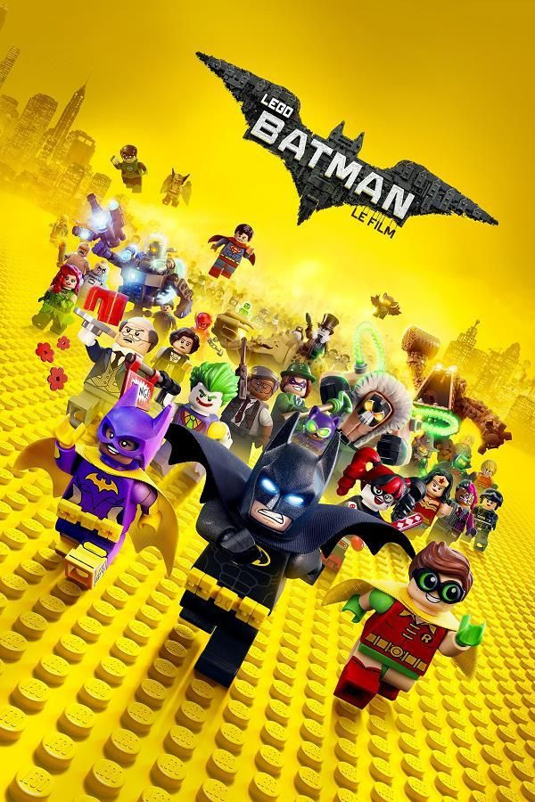The Lego Batman Movie  https://lestopfilms.com/  Come and find the real Memory of the Cinema  + than 12800 Different Films In French  + 8700 Blu-Ray (High Definition Movies)  + 4000 HD Light (Blu-Ray in Light-weight)  + 5200 Multi Languages  A List for the Whole Family, films from 1895  Until the very latest.  THE SITE IS OPEN THE DOWNLOAD IS UNLIMITED