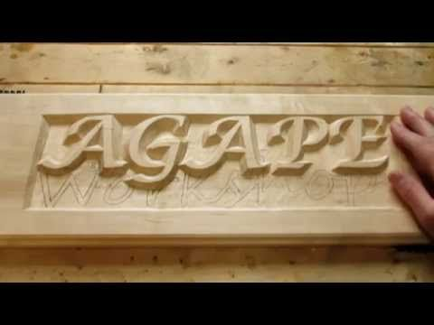 345 best images about carving on pinterest wood working for Chip carving tutorial