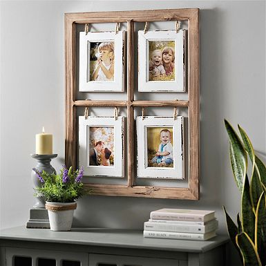 25 Best Ideas About Collage Frames On Pinterest Toddler