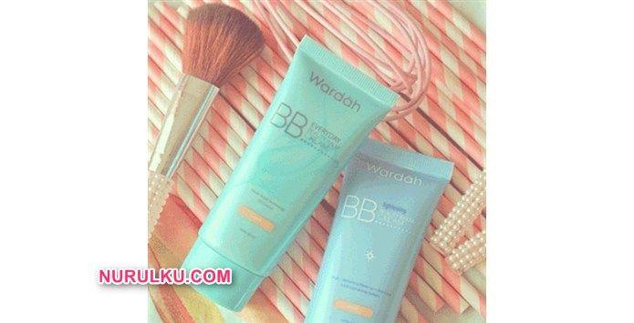 16 Merk BB Cream Untuk Kulit Berminyak dan Harganya | Bb ...