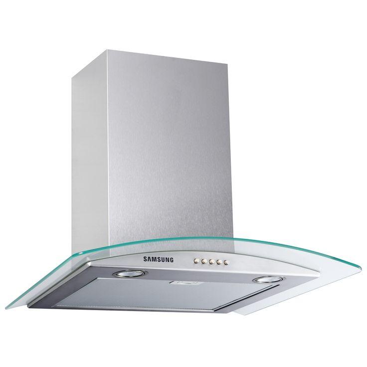 Samsung HDC6255BG/BOL - hota încorporabilă decorativă . Hota este un aparat util pentru orice bucătărie, întrucât chiar și în cele cu acces la geam mirosul nu poate fi îndepărtat complet în mod rap... http://www.gadget-review.ro/samsung-hdc6255bgbol/