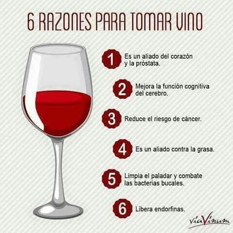 vino+tinto+y+prostata