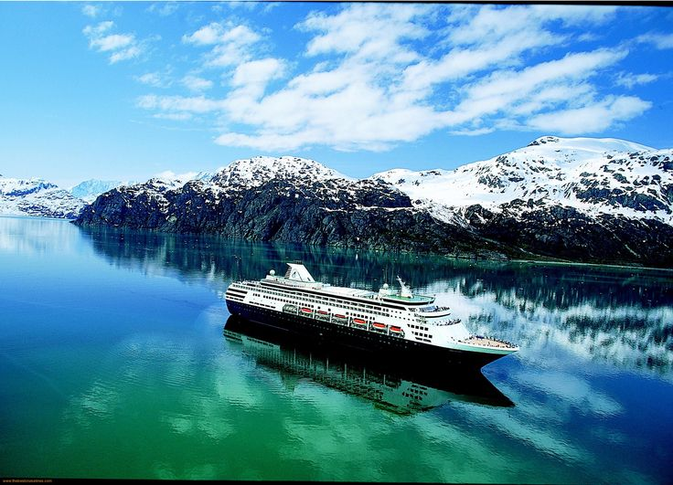 Download Alaska Cruise picture, 'Alaska Cruise'.
