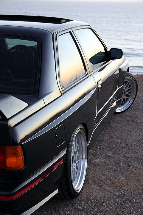 Best 25 Bmw E30 For Sale Ideas On Pinterest E30 For