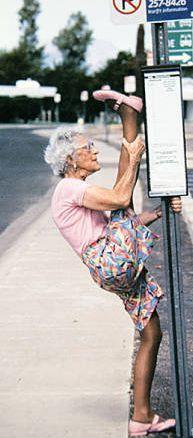 tips pensioen humor - Google zoeken
