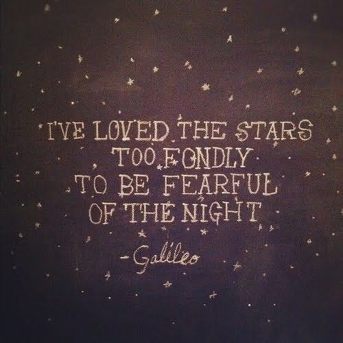 : Starry Night, Beautiful, Stars Quotes, Background, Wisdom, Favorite Quotes, Vintage Inspiration, Night Sky, Galileo Quotes