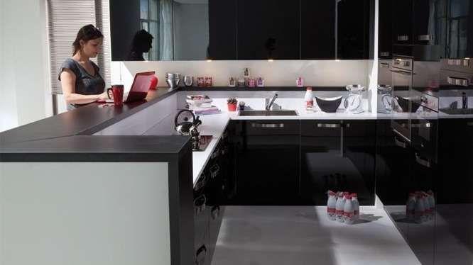 Les 12 meilleures images du tableau cuisine sur pinterest - Degraisser en cuisine ...