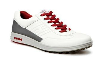 Ecco Men's Street EVO One - Redeem Discount using Golf Store Europe Discount Code on your online order also get free shipping