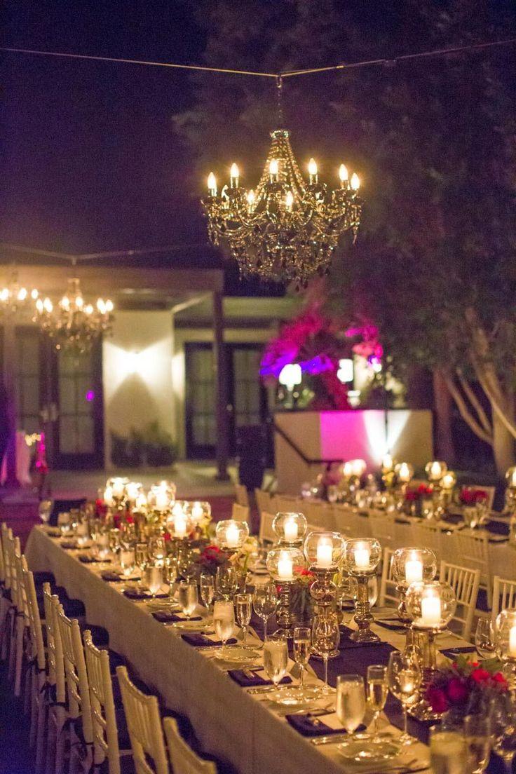 138 best outdoor weddings images on pinterest outdoor weddings