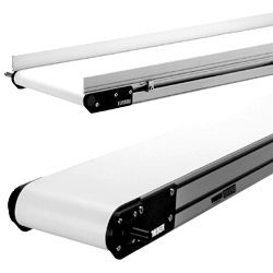 Belt Conveyor System - Buy Industrial Supplies at First E-Source