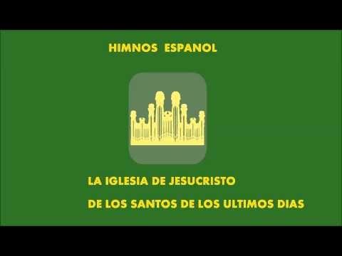 Himnos  Mormón  Español  151 l 209  Mix  (4) https://www.youtube.com/channel/UC54yXWAB56qaqVH-3t2mehQ