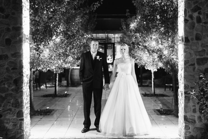 kingsbrook-estate-currency-creek-wedding-photography007