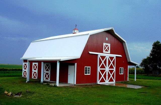 1000 images about on pinterest for Horse barn materials
