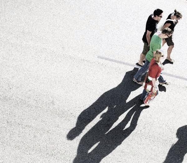 StKilda Fest 2011