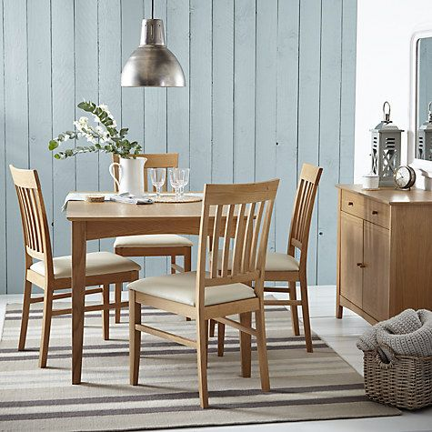 alba living and dining room furniture