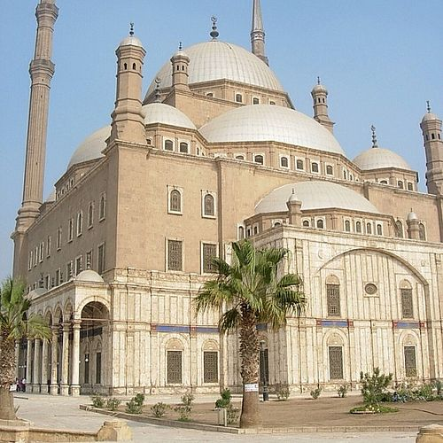 Cairo, Egypt #NoEffects | Flickr – Condivisione di foto!
