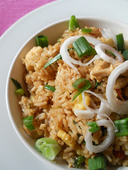 chicken chinese chicken fried rice ii fried fried rice ii fried rice ...