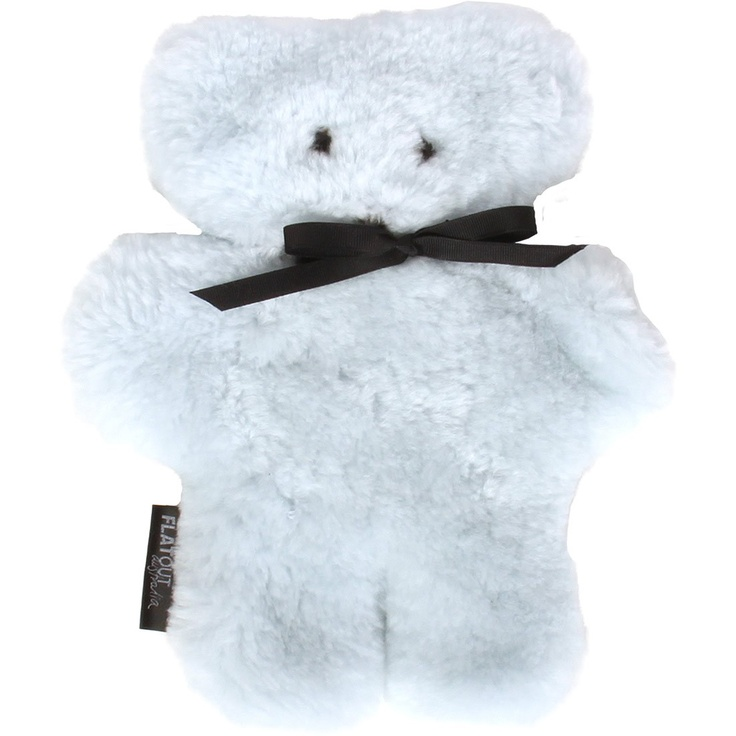 Bluey bear - Flatout - Brands