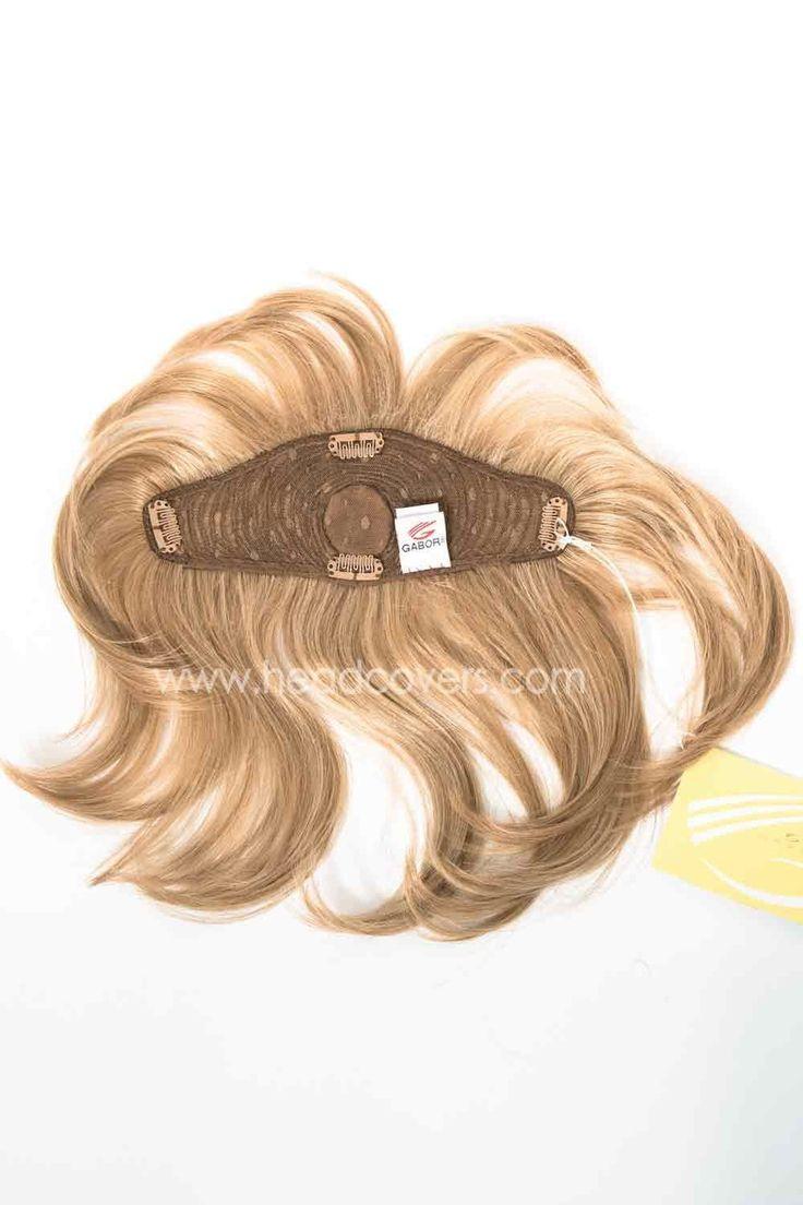 Park Art|My WordPress Blog_Short Hair Toppers For Thinning Hair