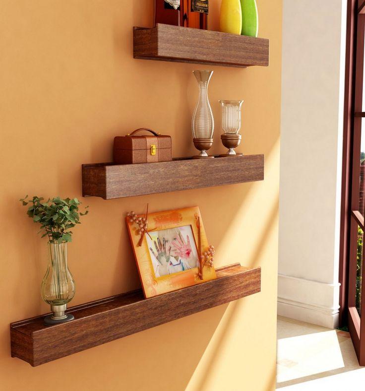 Home Depot Wall Shelf 213 best wall shelves images on pinterest | wall shelves, home