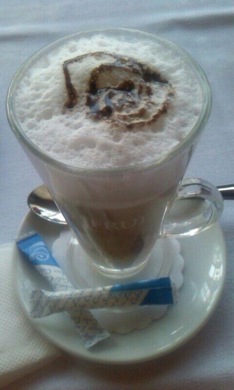 Latte.. yumi <3