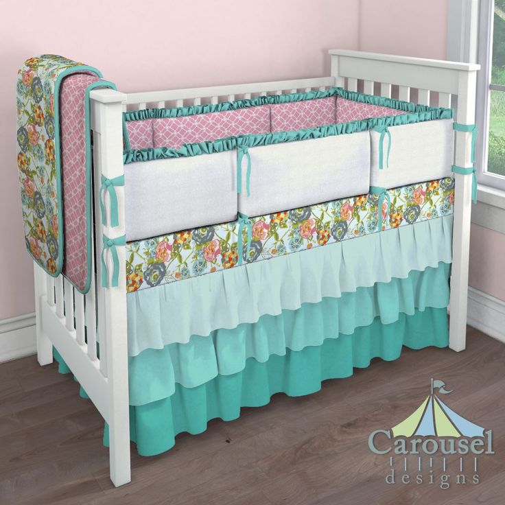 final design of your own baby bedding | 17 best Design Your Own Baby Bedding images on Pinterest