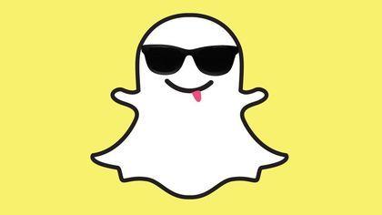 Snapchat conquista a usuarios y quiere cautivar también al mercado bursátil