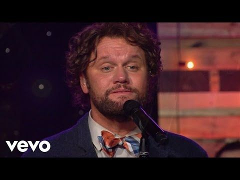 Gaither Vocal Band - You Are My All in All With Canon in D [Live] - YouTube