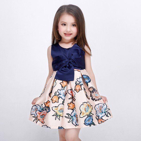http://www.unumclick.com/products/2014-summer-new-korean-girls-cartoon-hello-kitty-kt-cat-loving-heart-shaped-bow-tutu-dress-free-shipping/