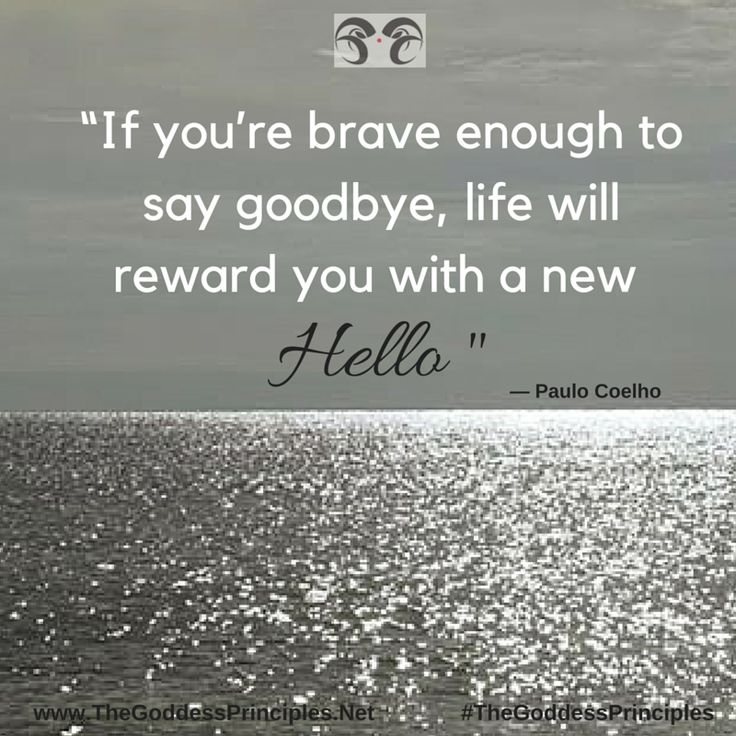 Quotes About New Relationships: Best 25+ Hello Quotes Ideas On Pinterest