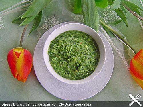 14 besten Fränkische Küche Bilder auf Pinterest 49er, Kaiser und - fr nkische k che rezepte
