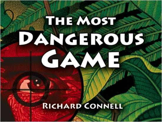 27 best short stories images on pinterest reading school and richard connell the most dangerous game lesson plans and teaching resources fandeluxe Images