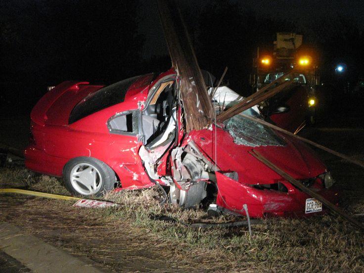 Dc Auto Accident Lawyer