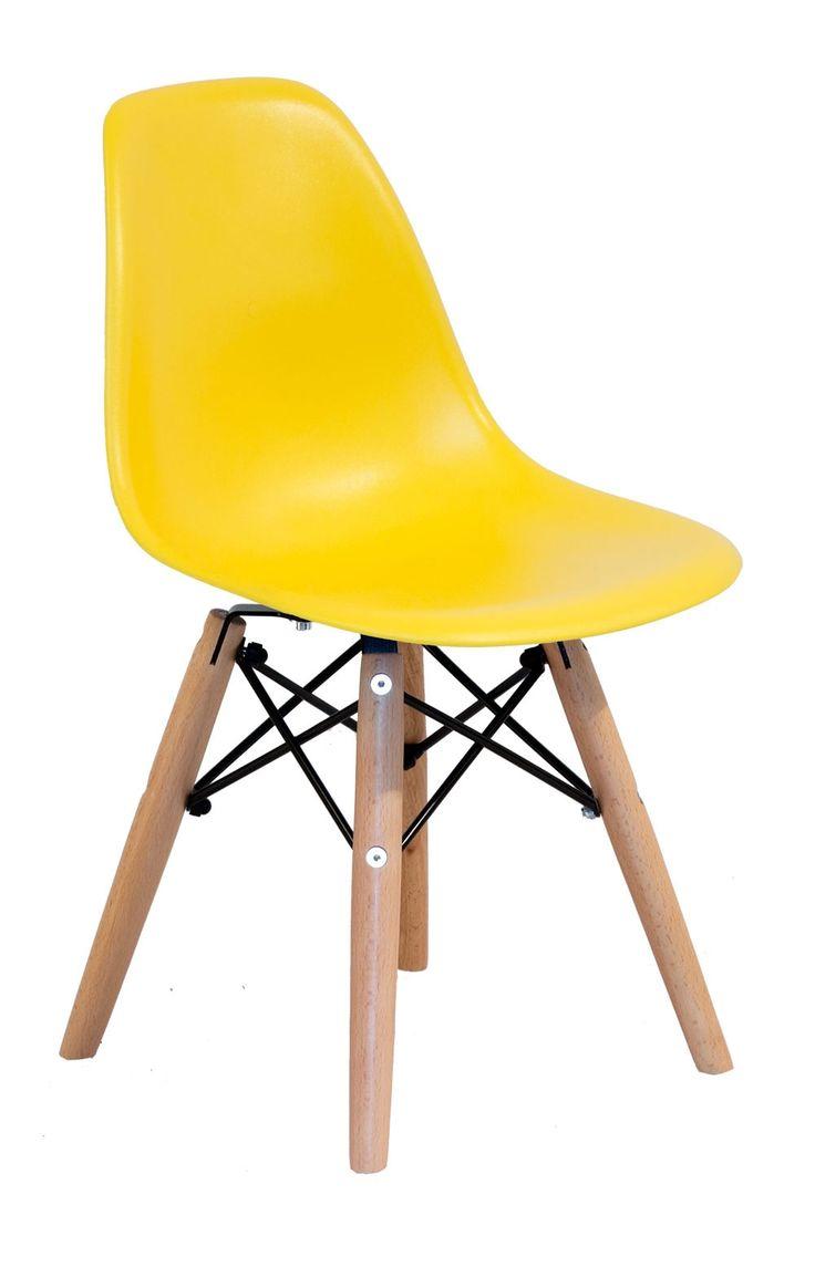 les 25 meilleures id es concernant chaise salle d attente sur pinterest miroir but salles des. Black Bedroom Furniture Sets. Home Design Ideas