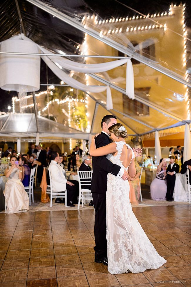 Puerto Rico, Next Wedding, First Dance, Formal Dresses, Weddings, Castles, Events, Dresses For Formal, Formal Gowns