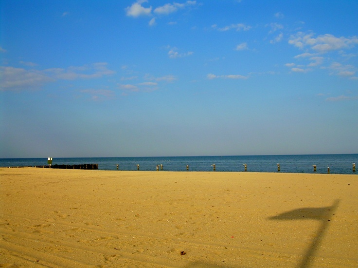 33 best images about breezy point beach md on pinterest for Breezy beach chaise