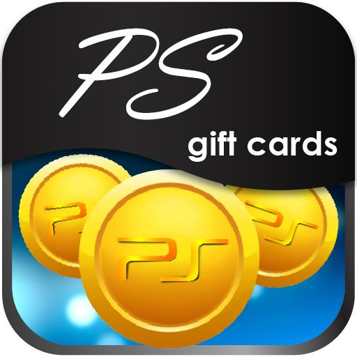 Free PSN Codes Generator - PSN Plus Gift Cards 1.2 Apk http://23393.getgiftcards.org/
