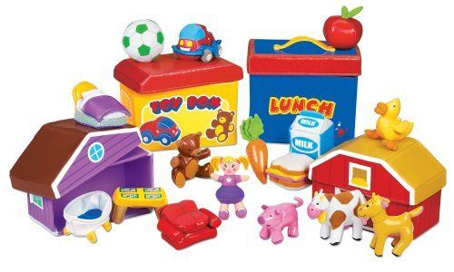 Language Learning Toys : Best toys games images on pinterest children