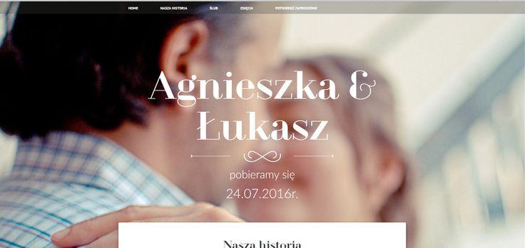 Strona śklubna do zaproszeń orchidea. Wypróbuj za darmo: https://szablonorchidea.bioreciebieza.pl/?ref=sklep