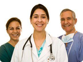 Michigan Low Cost Health Insurance