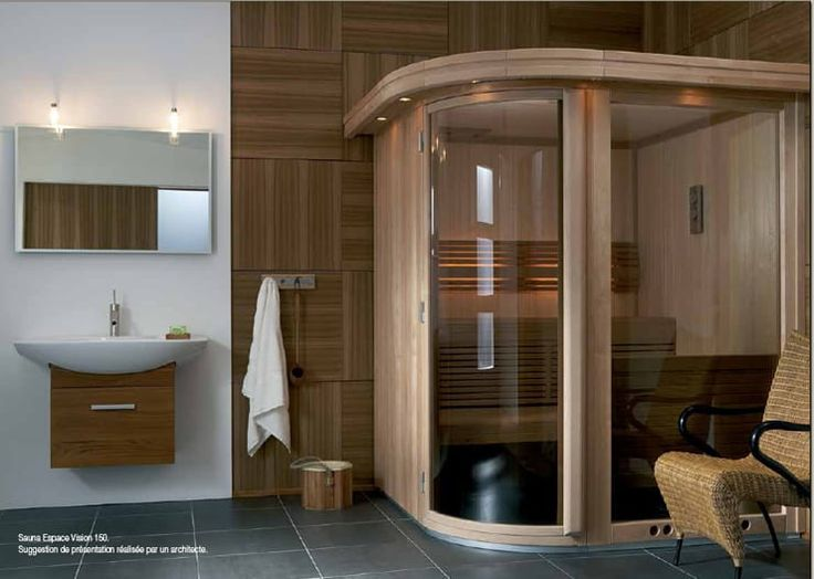 Best Effegibi Images On   Saunas Steam Room And Bathroom