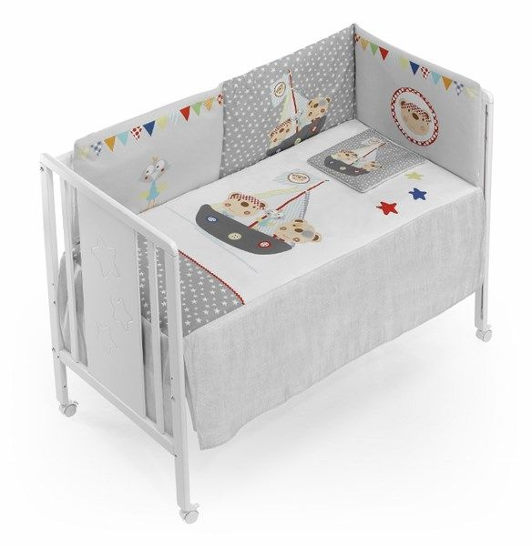 43 best Cunas y nidos images on Pinterest | Cribs, Nests and Nurseries