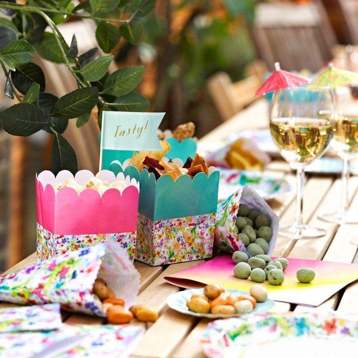 Die besten 25+ Erwachsenen party Ideen auf Pinterest Party